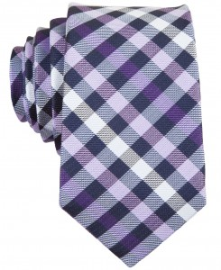 penguin-purple-odo-plaid-skinny-tie-product-1-17809688-0-519984856-normal